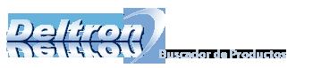 logo_deltron