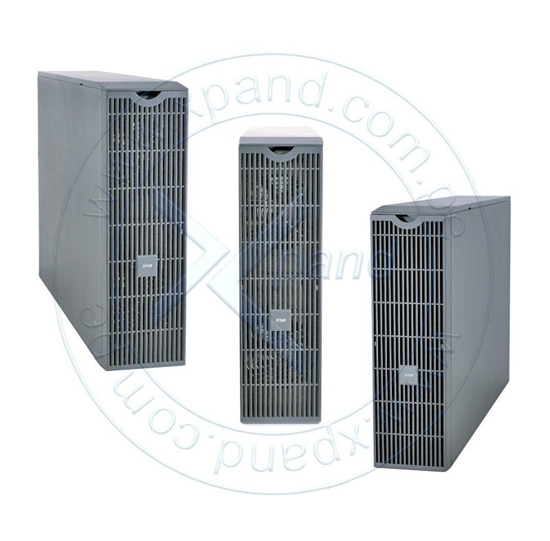Imagen: Transformador de aislamiento APC SURT001 Smart-UPS RT 3000VA 230V, 3U.