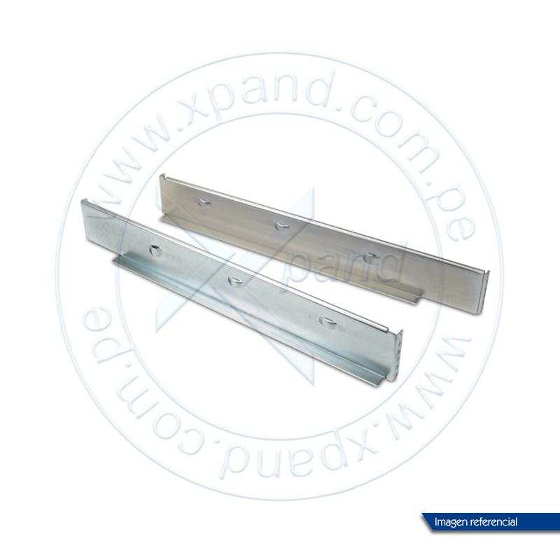 """Imagen: Kit de rieles APC Smart-UPS RT 19"""" para Smart-UPS RT de 15/20 kVA"""