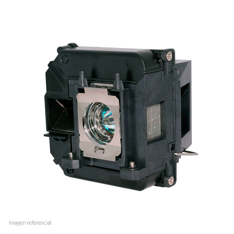 Imagen: Lampara de reemplazo Epson ELPLP68, 230 W UHE, para Epson EH / ELP / PowerLite.