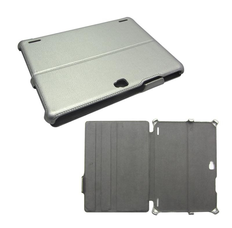 """Imagen: Funda para tablet Advance SP 7346, 10.1"""", Silver."""