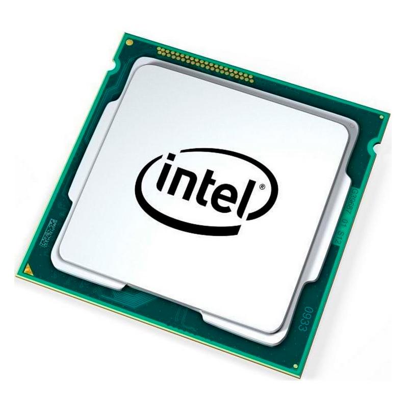 Imagen: CPU CI5 10XXX S1200; INTEL OEM; PROC INT COR I5-10400 2.9G OEM