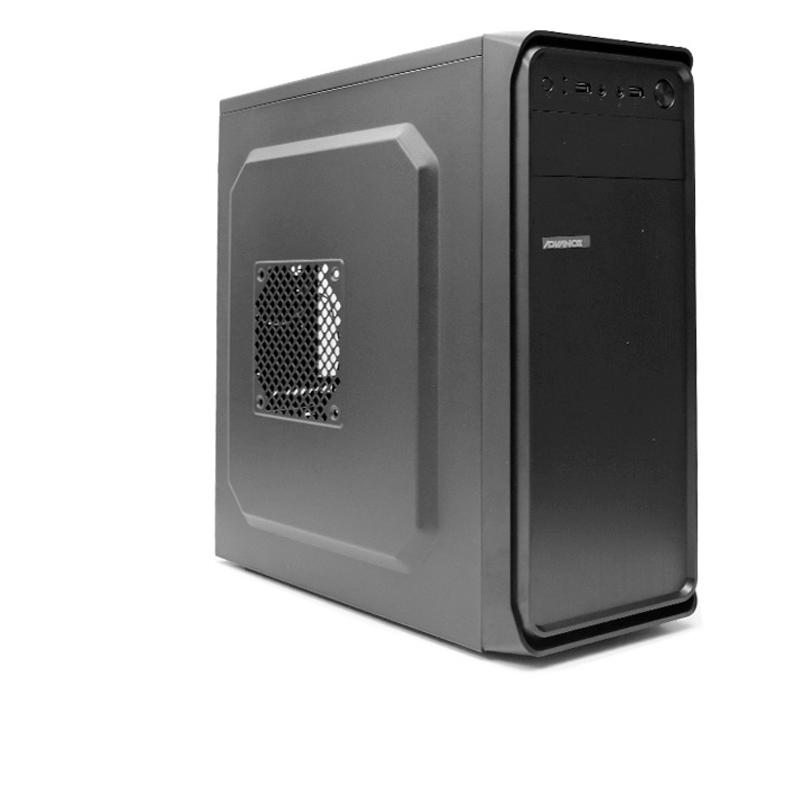 Imagen: Computadora Advance Vission VO2010, Intel Core i7-9700 2.90GHz, 8GB DDR4, 1TB SATA