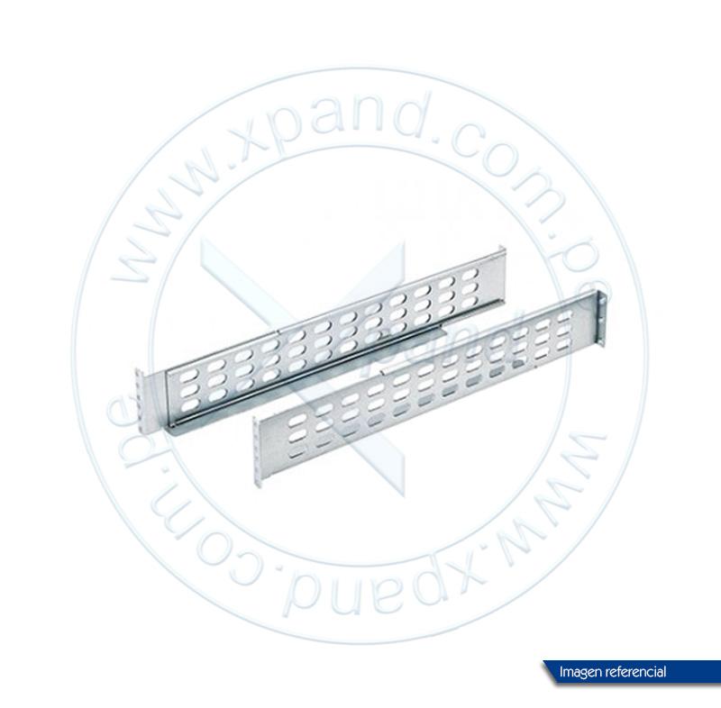 """Imagen: APC Smart-UPS SRT 19"""" Rail Kit for SRT 2.2/3kVA"""