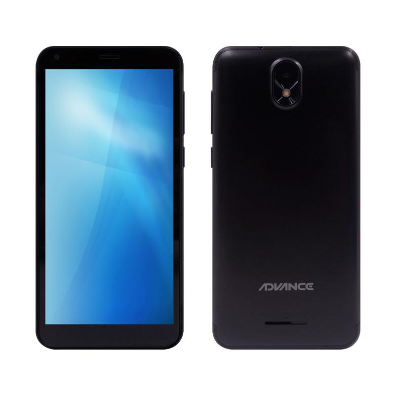 "Imagen: Smartphone Advance Hollogram HL5585, 5.34"" 480x960, Android 8.1, 3G, Dual SIM, Desbloquead"