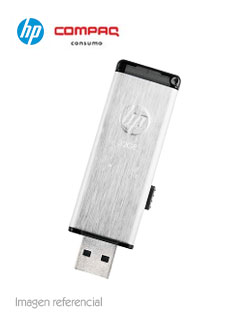 HP USB FLASH 32GB 257W