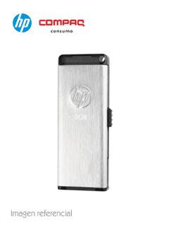 USB HP 8GB V257W