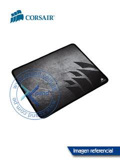 Mouse Pad Corsair MM300 GAMING, tela, Small Edition.