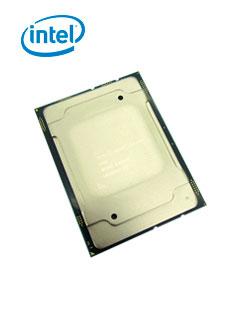 Procesador Intel Xeon Silver 4116, 2.10 GHz, 16.5 MB Caché L3, LGA3647, 85W, 14 nm.
