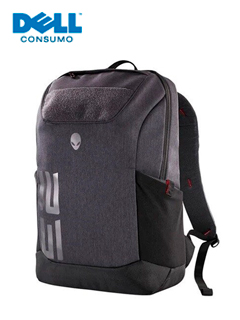 ACC DELL ALIENWARE BACKPACK