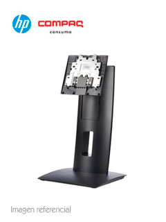 ADJUSTABLE HEIGHT STAND PROONE