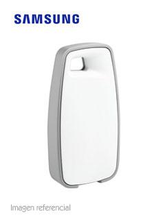 Sensor de registro Samsung SmartThings, monitoreo de ingreso y salidas desde su SmartPhone