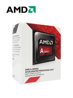 PROC AMD A6-7480 3.80GHZ FM2+