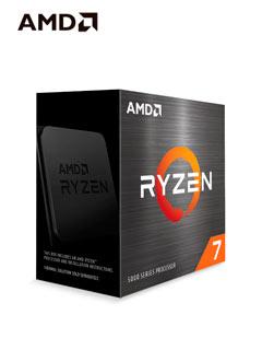 PROC AMD RYZEN 7 5800X 3.80GHZ