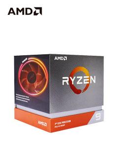 PROC AMD RYZEN 9 3900X 3.80GHZ