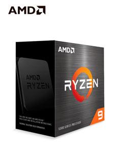 PROC AMD RYZEN 9 5950X 3.40GHZ