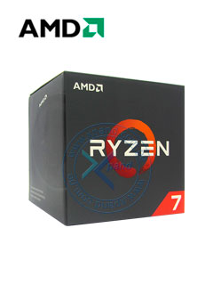 PROC AMD RYZEN 7 2700 3.20GHZ