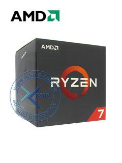 PROC AMD RYZEN 7 1700 3.70GHZ