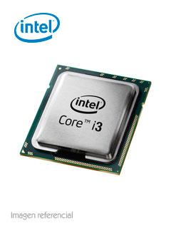 PROC INT CORE I3-8100 3.60GHZ