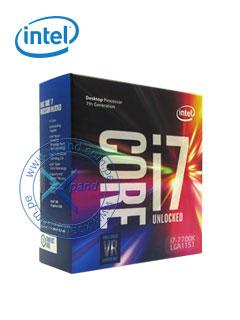 PROC INT CORE I7-7700K 4.20GHZ