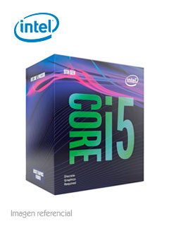 PROC INT CORE I5-9400 2.90GHZ