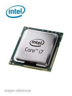 INTEL� CORE� I7-7700 PROCESSOR
