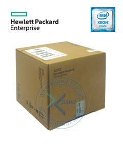 Procesador Intel Xeón Silver 4110, 2.10GHz, 11 MB L3, LGA3647, 85W, 14nm.