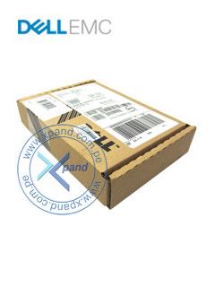 Procesador Intel Xeon E5-2620 v4, 2.10GHz, 20MB L3, LGA2011-3, 85W, 14nm.