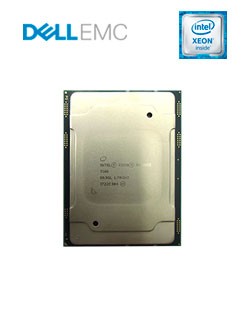 Procesador Intel Xeon Bronze 3106, 1.70 GHz, 11 MB Caché L3, LGA3647, 85W, 14 nm.