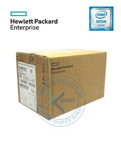 Procesador Intel Xeón Silver 4114, 2.20GHz, 13.75 MB L3, LGA3647, 85W, 14nm.