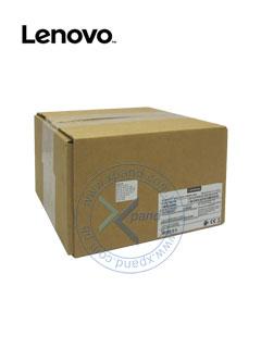 Procesador Intel Xeón E5-2620 v4, 2.10GHz, 20MB L3, LGA2011-3, 85W, 14nm.