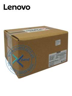 Procesador Intel Xeón Silver 4108, 1.80GHz, 11 MB L3, LGA3647, 85W, 14nm.