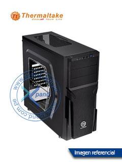 CASE TT 600W ATX VERSA H21 BL