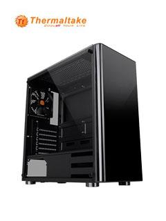CS TT V200/BL/TG*1/ 500 230V