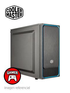 CASE CM E500L + 500W