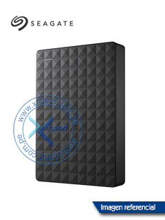 HDE EXPANSION 3TB STEA3000400