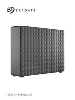 SEAGATE EXPANSION 6TB USB 3.0