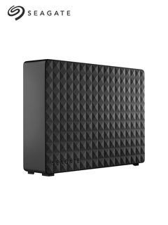 SEAGATE EXPANSION 8TB DESKTOP