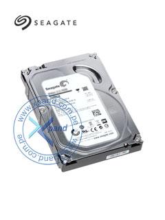 Disco duro Seagate Pipeline HD, 2TB, SATA 6.0 Gb/s, 5900 RPM, 3.5, PULL.