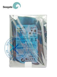 "Disco duro seagate ST3320311CS, 320GB, SATA II, 5900 RPM, 3.5""."