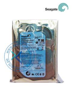 """Disco duro Seagate ST3500312CS, 500 GB, SATA II, 3 Gb/s, 3.5""""."""