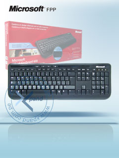 KB MSFT WIRED 600