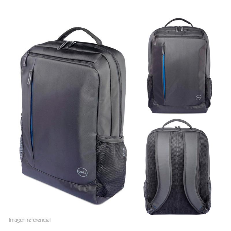 2037c5a433bf Mochila Dell Essential, para Notebooks hasta 15.6