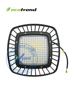Reflector LED Ecotrend High-Bay, 100W, 90-305 VAC, 12000 LM, 4000K.