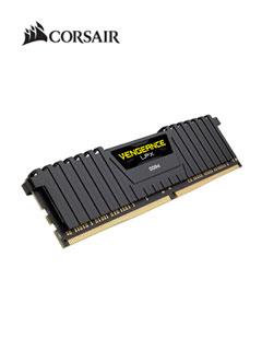 MEM COR VENG 16GB 3000MHZ DDR4