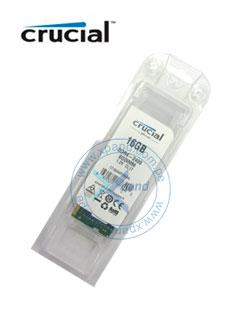 MEM 16GB CRU SODIMM 2400 DDR4