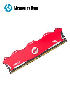 MEM 16G HP V6 2.66GHZ DDR4