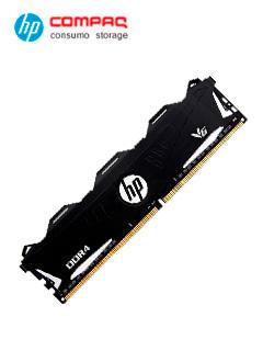 MEM 16G HP V6 3.20GHZ DDR4