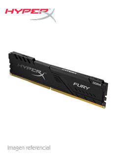 MEM 16G HYPX 2.66GHZ DDR4