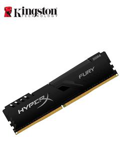 MEM RAM 16G HYPX 2.66GHZ DDR4
